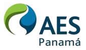 logo-aespanama