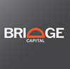 Bridge Capital