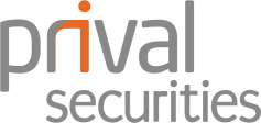 LOGO PRIVAL SECURITIES