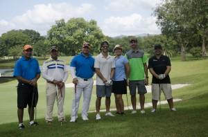 VB golf2