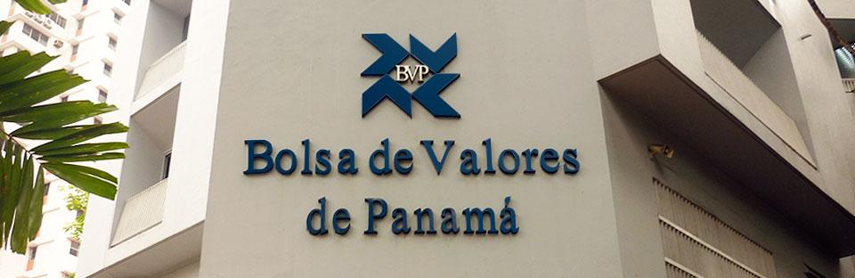 Fachada BVP
