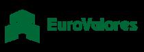 38. EuroValores