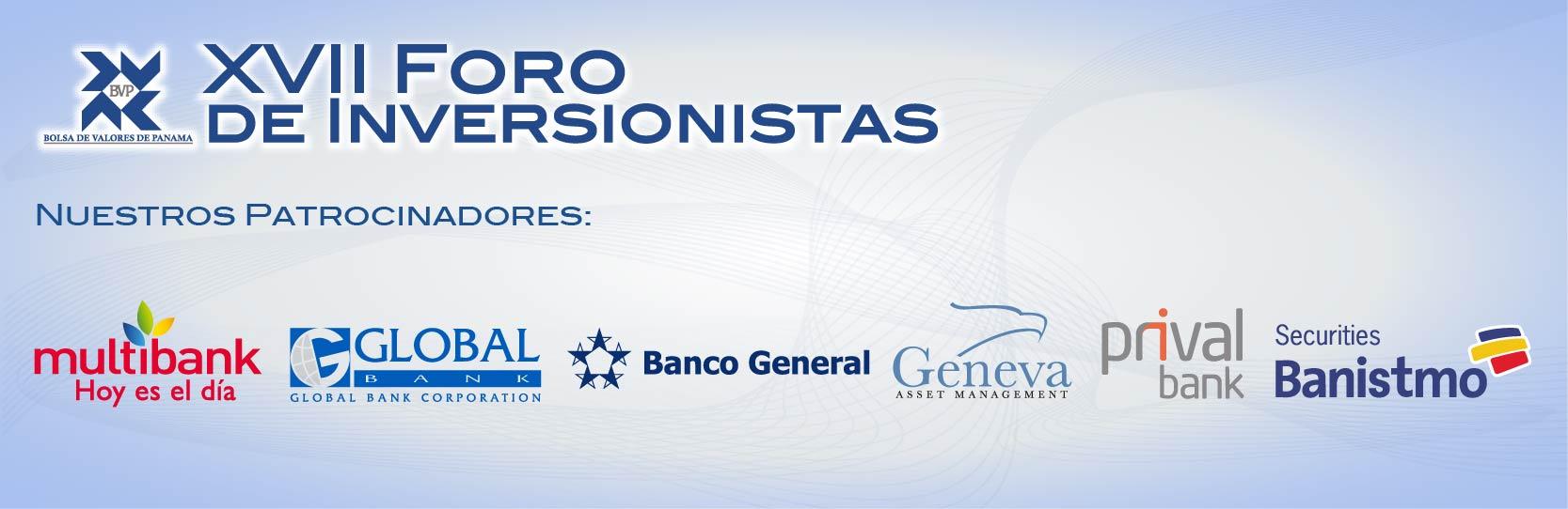 bannerPatroc-960x312-01