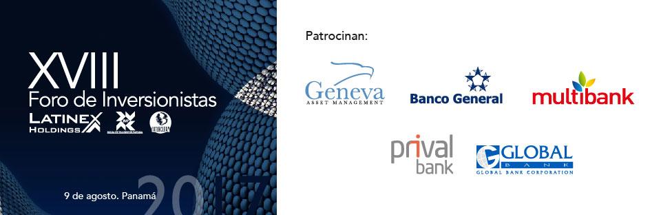 BannerBolsaForoXVIII-logos-01