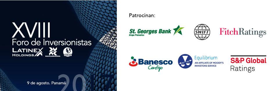 BannerBolsaForoXVIII-logos-02