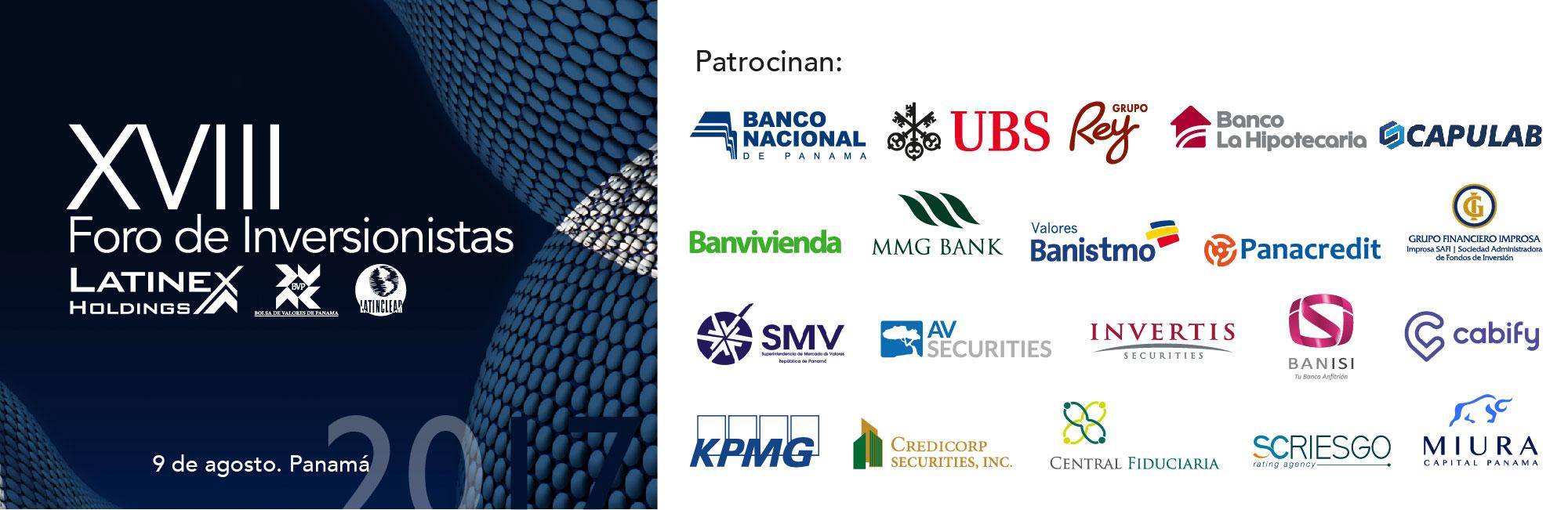 BannerBolsaForoXVIII-logos2-03