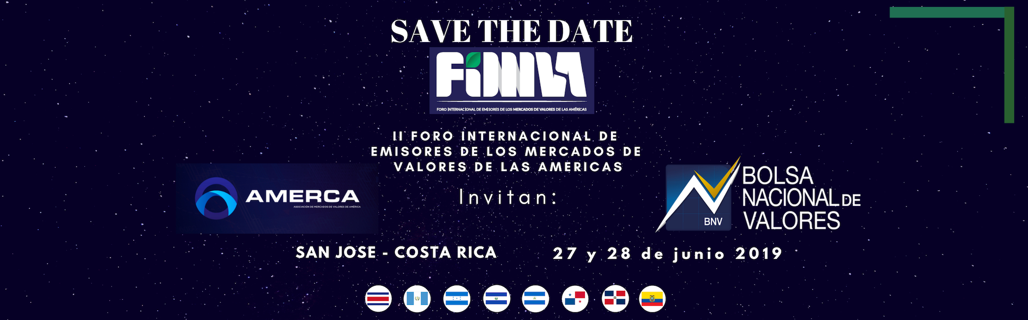 Copia de SAVE THE DATE COSTA RICA