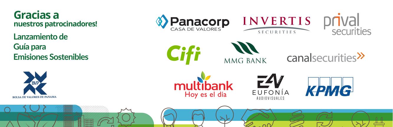 banner web lanzamiento guia
