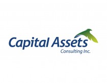 Capital Assets-ok-01