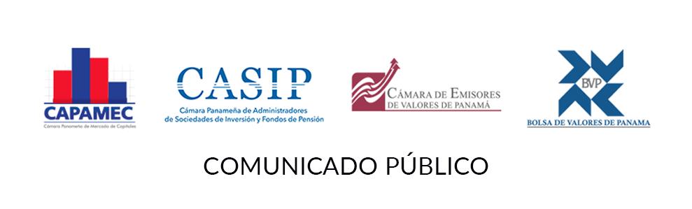 banner web bvp comunicado