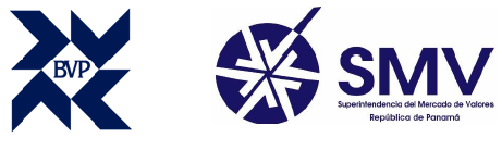 Logo de comunicado